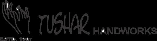 Tushar Handworks